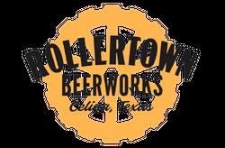 Rollertown Logo (4).png