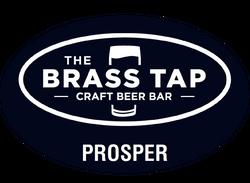 BrassTap Prosper.png