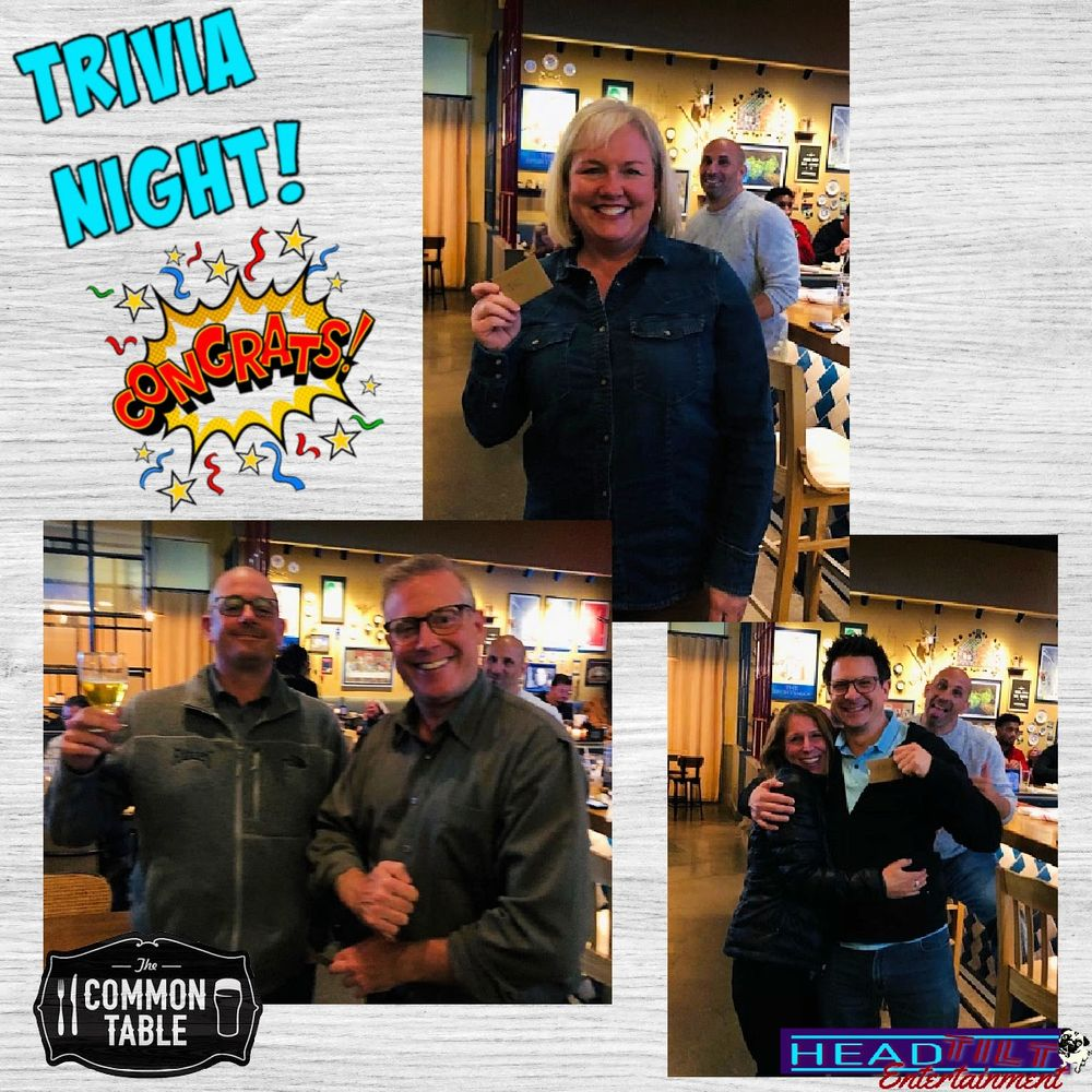 WoW Trivia at Common Table 110420.jpg