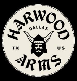 Harwood (1).png