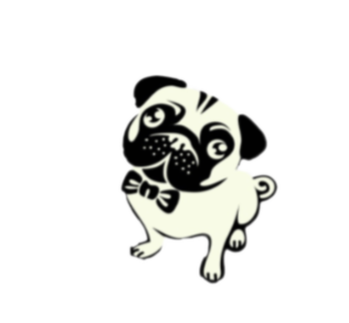 OFFICIAL PUG!!.png