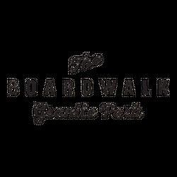 Boardwalk Granite Park.png