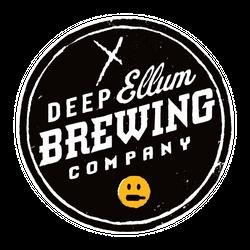Deep Ellum Brewing Co (1).png