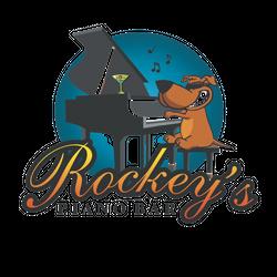 Rockeys_logo_round (1).png