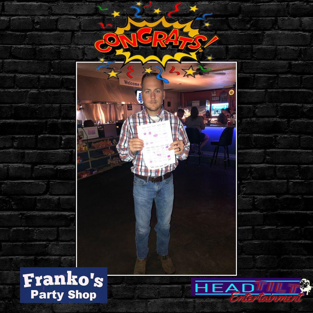 Franko's WoW  8.16.20 copy.jpg