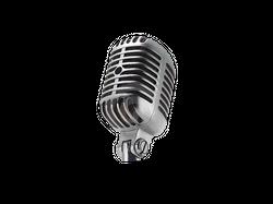 Karaoke for website (1).png