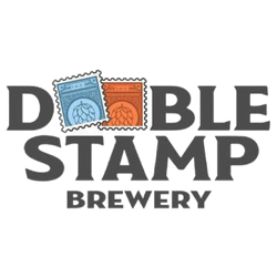 Double Stamp copy.png