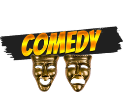 Comedy (9).png
