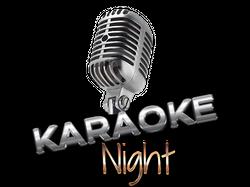 Karaoke night copy (4).png
