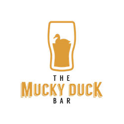 The Mucky Duck (1).png