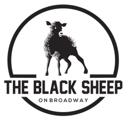 The Black Sheep Transparent.png