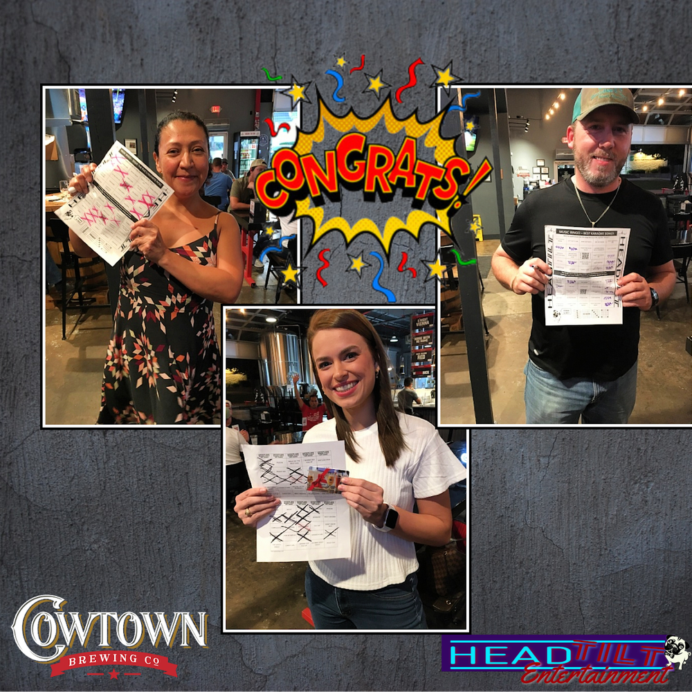 Cowtown WOW 9.17.20  (1).png