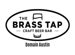 Brass Tap Domain.png