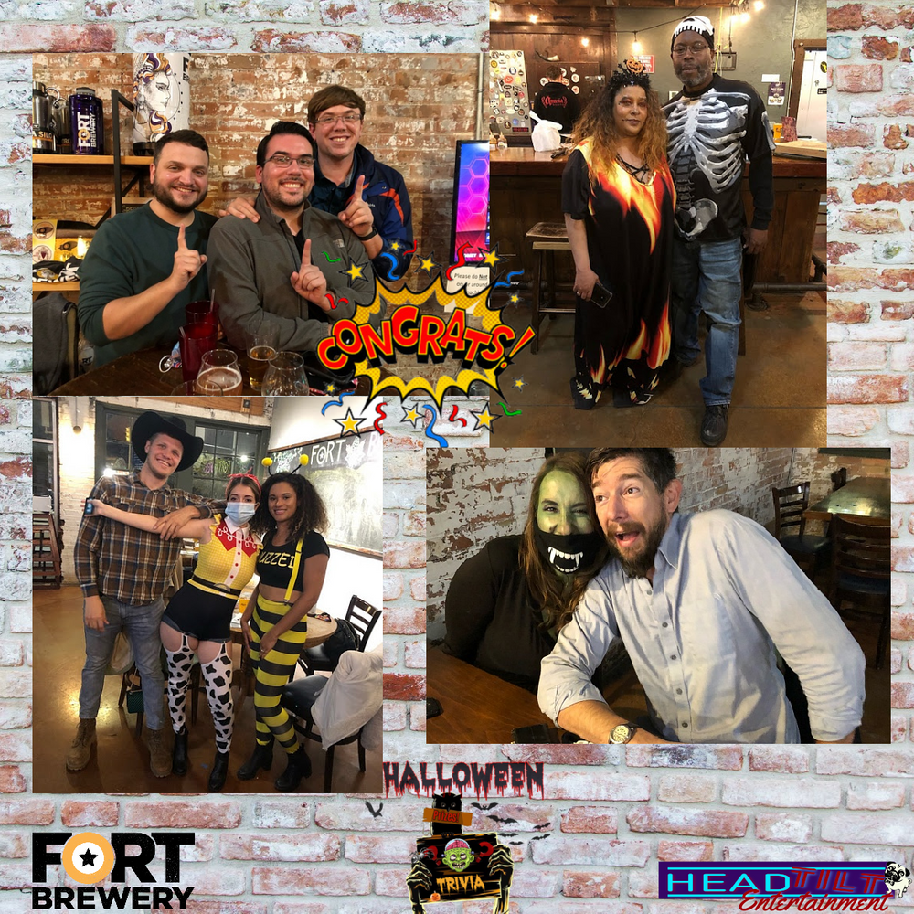 Fort Brewery 102920.png