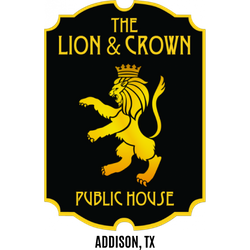 The Lion & Crown - Addison.png