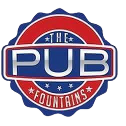 The Pub Fountains (7).png
