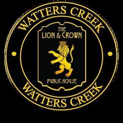 The Lion & Crown - Allen.png