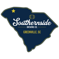 Southernside Brewing CO..png