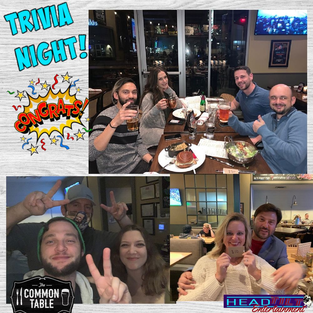WoW Trivia at Common Table 10.28.20.jpg