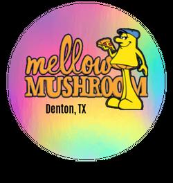 mellow_mushroom_logo (1).png copy (3).png