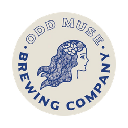 ODD MUSE BREWING.png