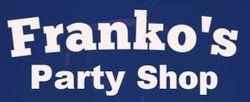 Franko's.jpg