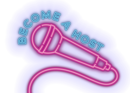 become a host.png