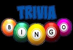 Trivia Bingo (1) (2).png