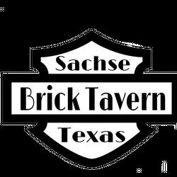 Sachse Brick Tavern (1).png