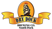 Dry Dock transparent (2).png