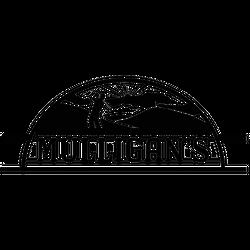Mulligan's (12).png