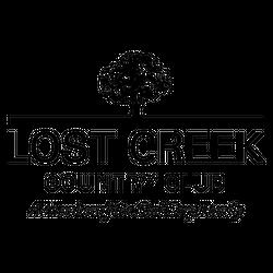 Lost Creek.png