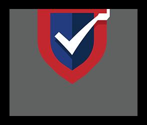 Taxes Etc