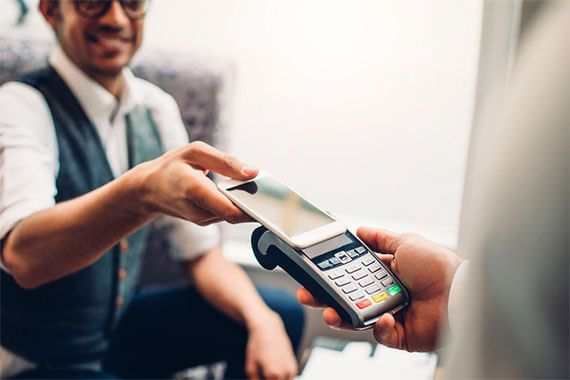 mobile-payments-1.jpg