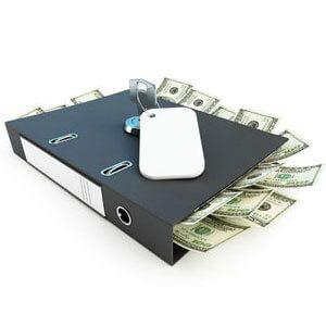 product-merchant-financing.jpg
