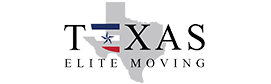 Texas Elite Moving