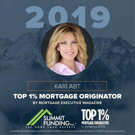 Kari Abt Mortgage Executive Magazine 2019.jpg