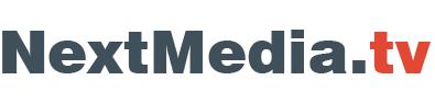 NextMedia.tv
