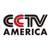 cctv-america.jpg