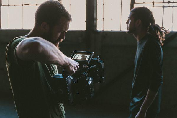 TV, VIDEO & DIGITAL PRODUCTION
