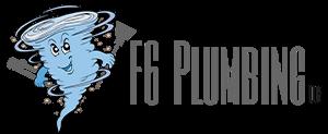 F6 plumbing