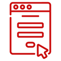 icons for blog-02.png
