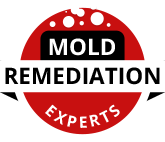 MOLD.png