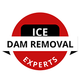 badge_ice dam.png