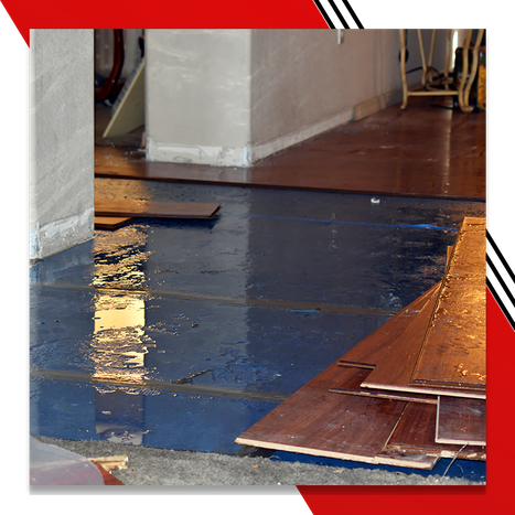 Emergencyservices-waterdamage.png
