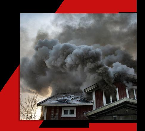 Fire & Smoke Image.png