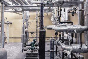 HVAC_PLUMBING, shutterstock_486057238.jpg