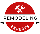 Remodeling Experts 165.png