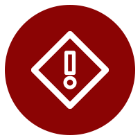 RR emergency icon.png