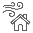 roof repair icon 2.png